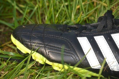 football-boots-487007_1280 (1)