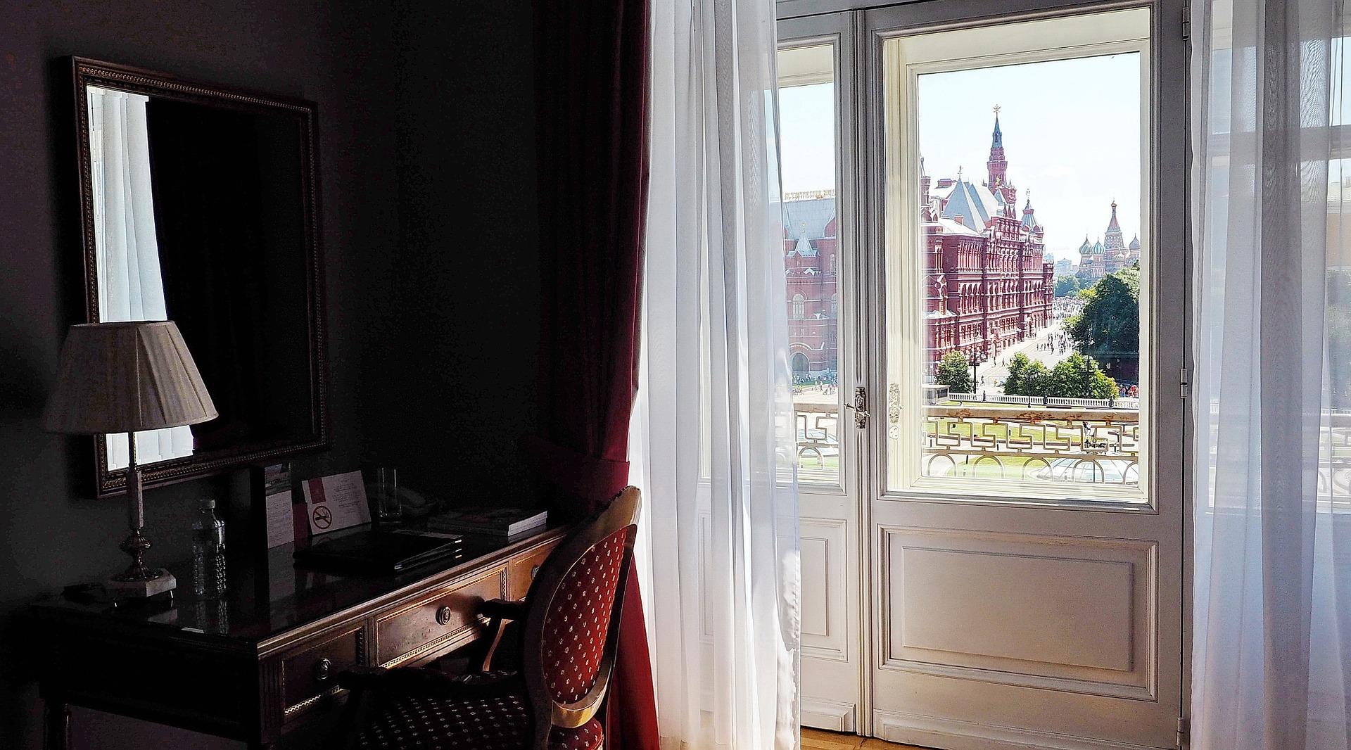 billige hotel københavn