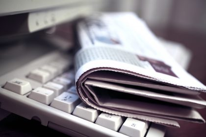 Kviklån i medierne